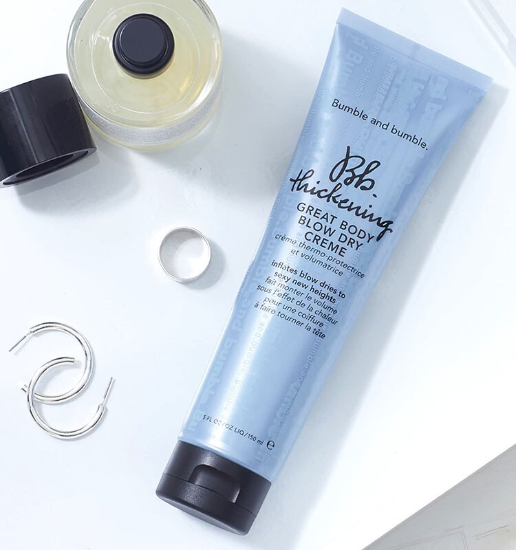 Bumble And Bumble Thickening Creme Contour by Sephora Collection #14