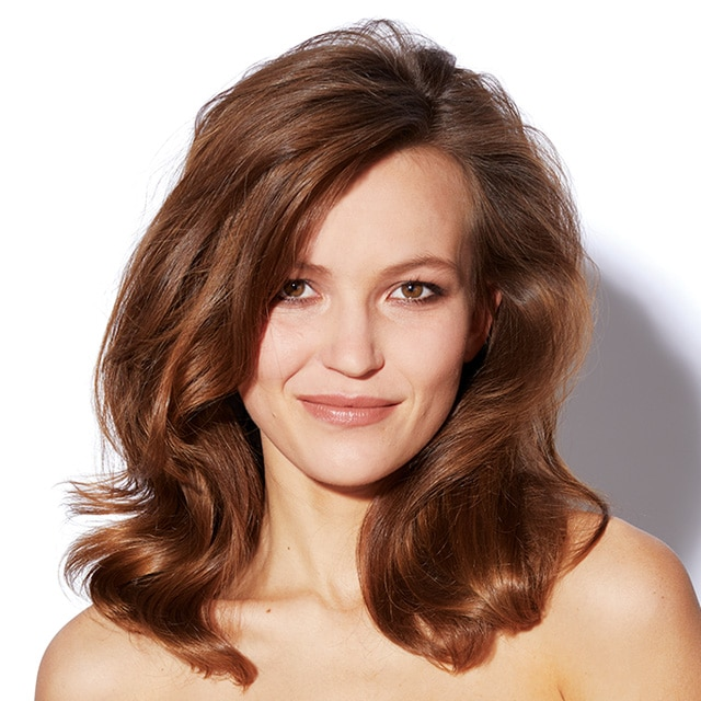 Hairstyle Ideas And How Tos Bumble And Bumble