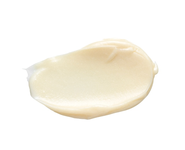 Bb.Bond-Building Repair Styling Cream